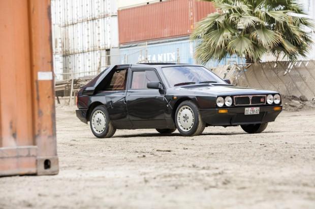 1985 Lancia Delta S4 Stradale 06 copy