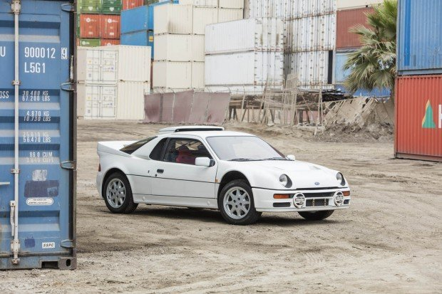 1986 Ford RS 200 07 copy