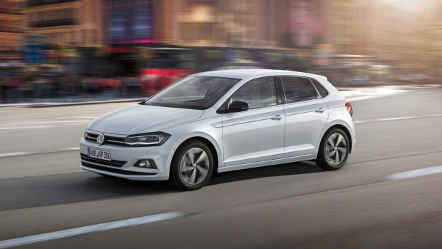 2018-volkswagen-polo-first-look-1