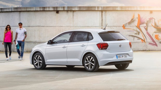 2018-volkswagen-polo-first-look-3