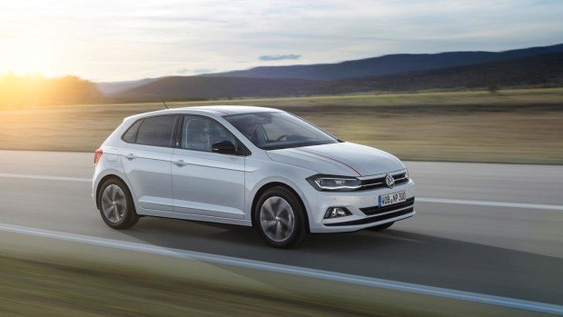 2018-volkswagen-polo-first-look