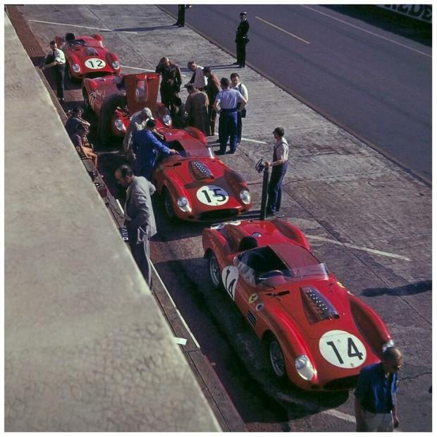 2c07834678547e08e6a089e6923069cb--ferrari-racing-super-cars