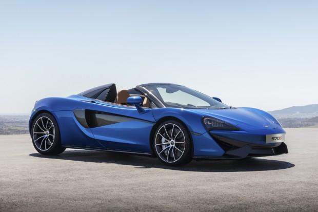 7836-140617+McLaren+570S+Spider-13b