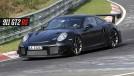 Porsche 911 GT2 RS: tudo o que se sabe sobre ele até agora