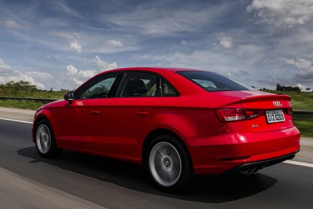 Audi A3-56