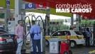 Governo irá obrigar postos a reduzir preço do diesel – e isso pode acabar encarecendo todos os combustíveis