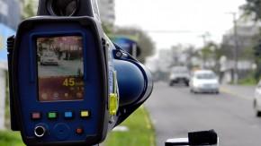 Você sabia que a fiscalização de trânsito nem sempre está certa?