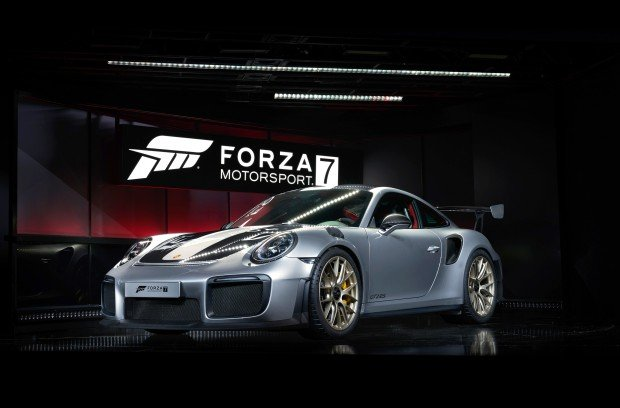 Forza_Motorsport_7___2018_Porsche_911_GT2_RS__2__copy.0