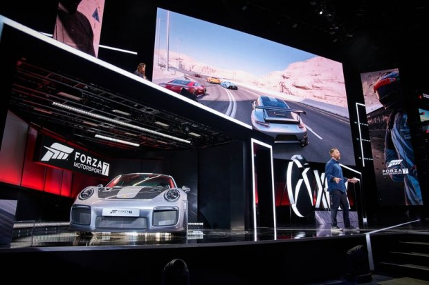 Forza_Motorsport_7___2018_Porsche_911_GT2_RS__6_