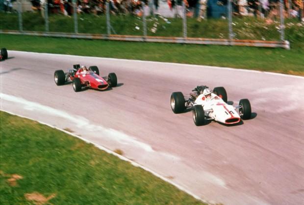 Honda-RA300-Monza-1967-Surtees
