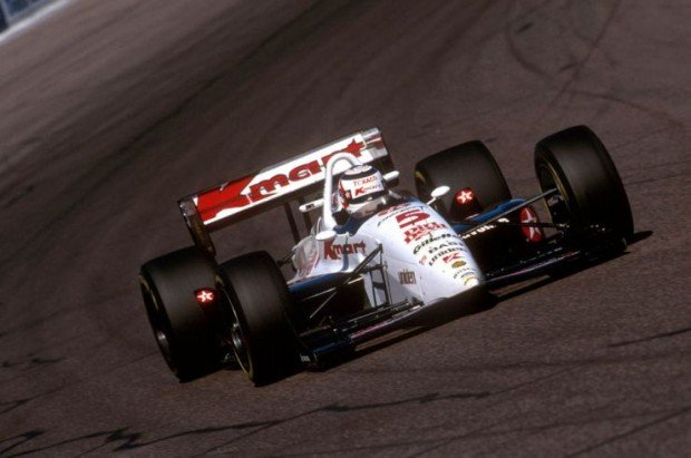 Lola-T93-00-Indy-Mansell-1993