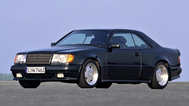 Mercedes-Benz-300_CE_6.3_AMG-1988-1600-01