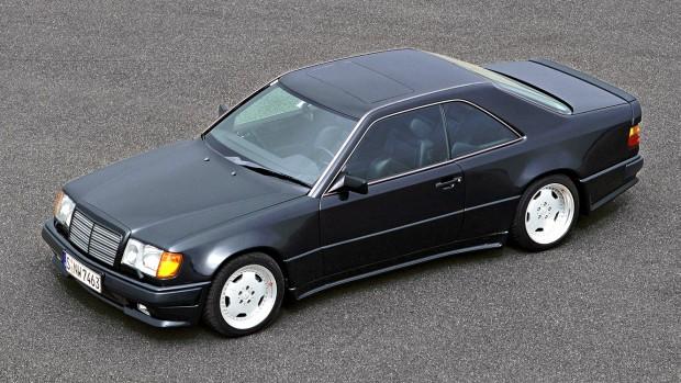 Mercedes-Benz-300_CE_6.3_AMG-1988-1600-02