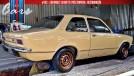 Chevette País Tropical: a recuperação da pintura e do acabamento interno do Project Cars #433