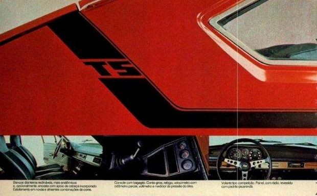 Passat-TS-1976-120101023153034