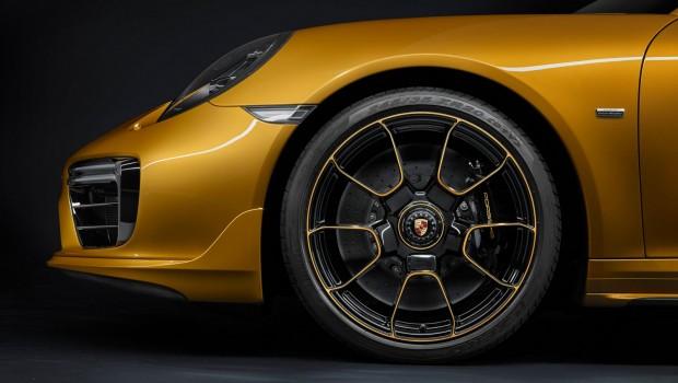 Porsche-911-Turbo-S-Exclusive-Series-10