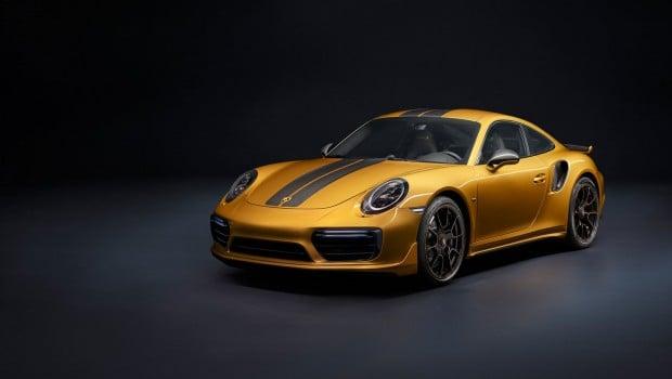 Porsche-911-Turbo-S-Exclusive-Series-13