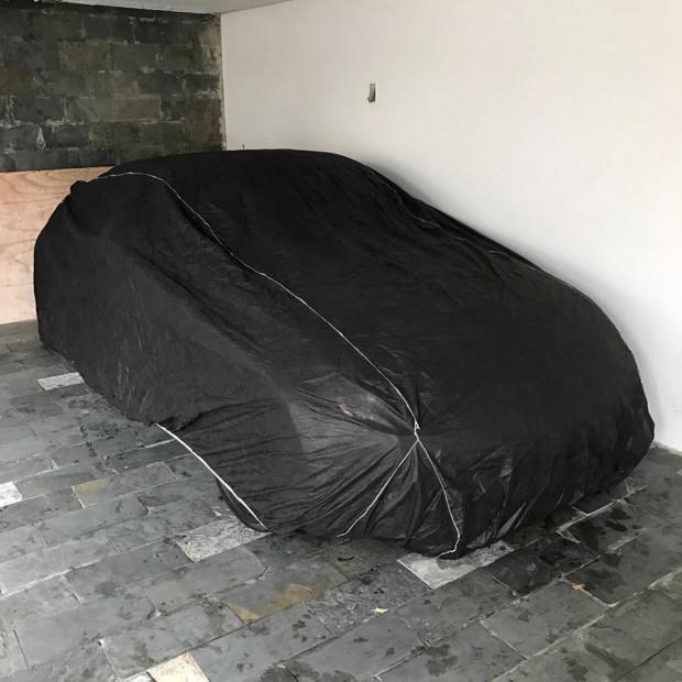 Project Cars #432 - Parte 4