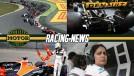 Hockenheim e Paul Ricard no calendário 2018 da F1, a crise McLaren-Honda, mudanças na Sauber e mais!