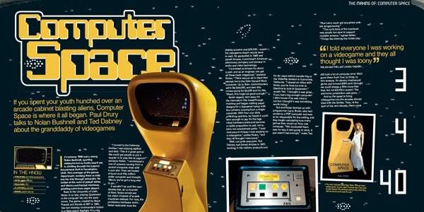 RetroGamer93_ComputerSpace