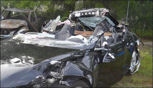 Tesla-Model-S-Crash-3