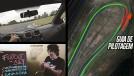 AIC: o guia de pilotagem do FlatOut para você encarar o Autódromo de Curitiba!