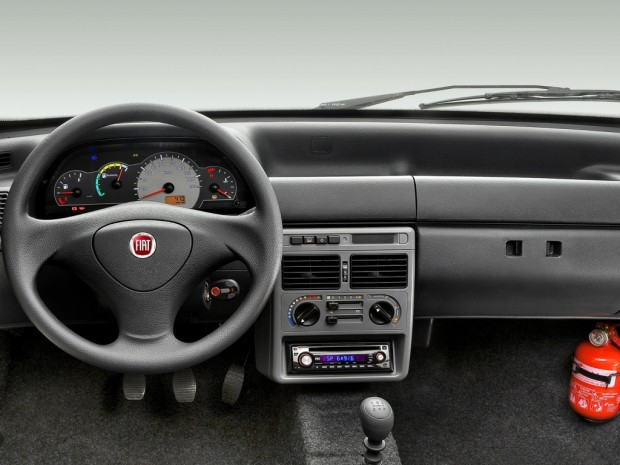 autowp.ru_fiat_mille_way_5