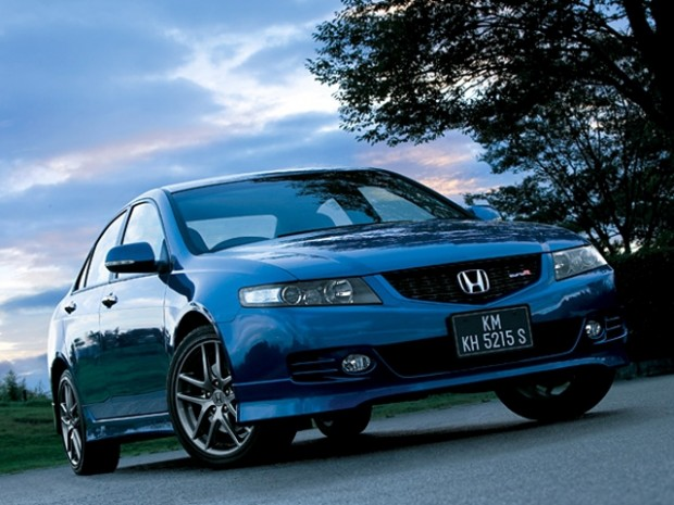 autowp.ru_honda_accord_euro-r_sedan_5