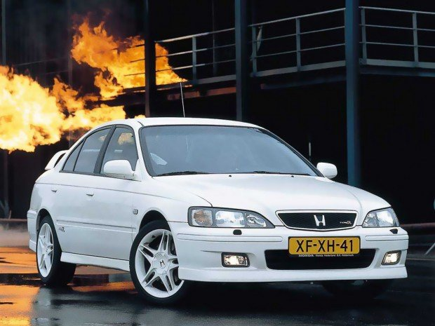autowp.ru_honda_accord_type_r_4