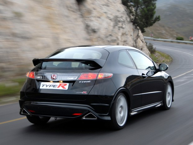 autowp.ru_honda_civic_type-r_za-spec_13
