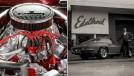 Vic Edelbrock Jr.: a história do homem que inventou o mercado de preparação de carros