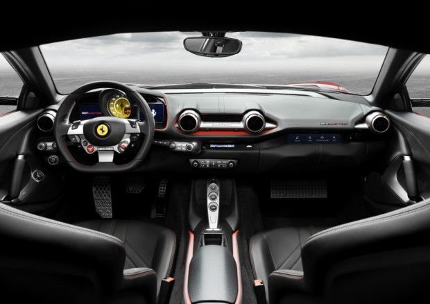ferrari_812_superfast_11