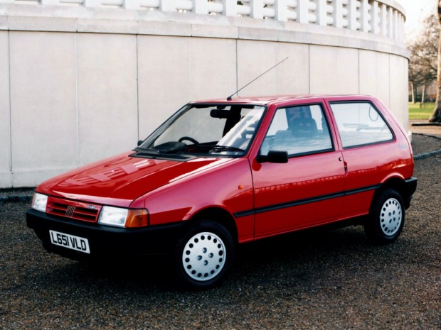fiat_uno_start_3-door_uk-spec_1
