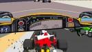 A evolução dos games de corrida, parte 3: o nascimento dos simuladores e o início da era 3D