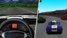 A evolução dos games de corrida, parte 4: o nascimento de Need for Speed e Gran Turismo