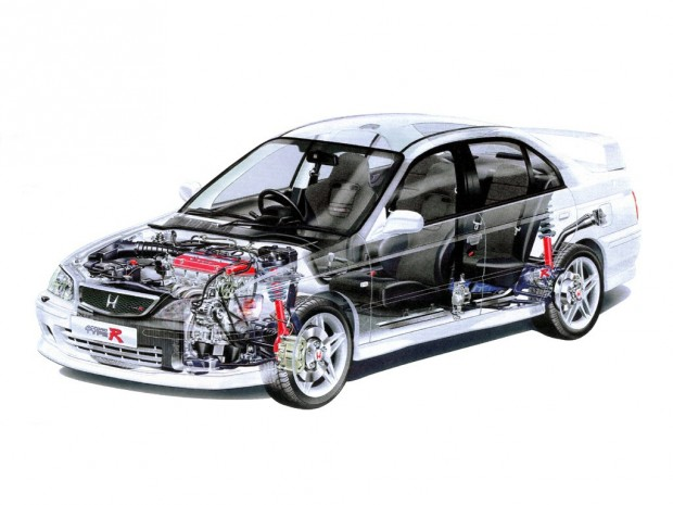honda_accord_type_r_uk-spec_2