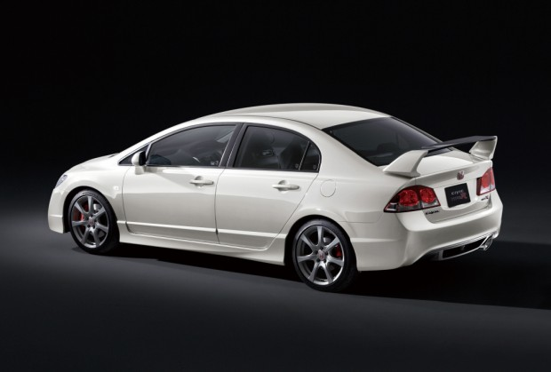 honda_civic_type-r_sedan_17