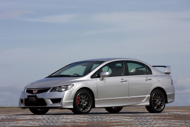 honda_civic_type-r_sedan_20