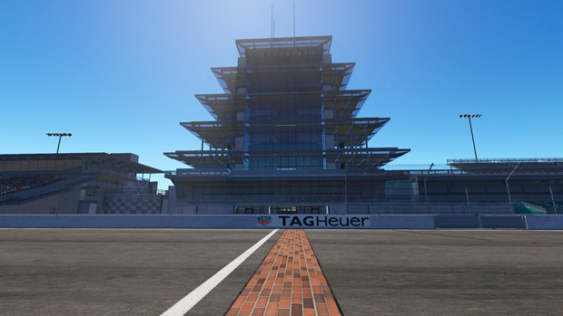 indy10
