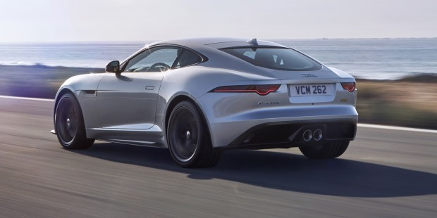 jaguarftype18my400slocationexterior10011706-1497009741