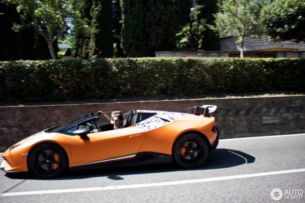 lambo-huracan-perf-spyder-spotted-1