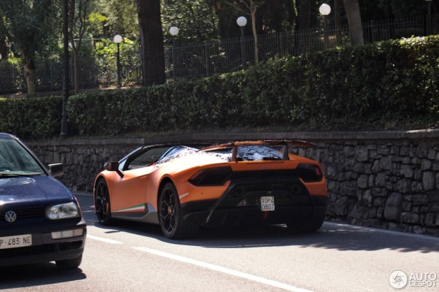 lambo-huracan-perf-spyder-spotted-2