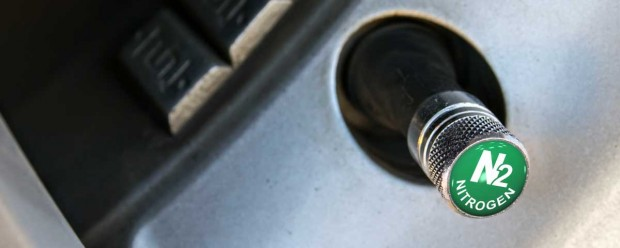 les-schwab-nitrogen-filled-tires-H
