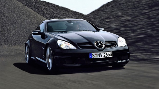 mercedes-benz_slk_55_amg_black_series