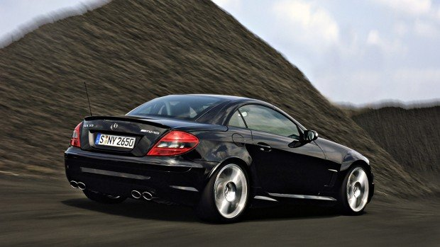 mercedes-benz_slk_55_amg_black_series_1