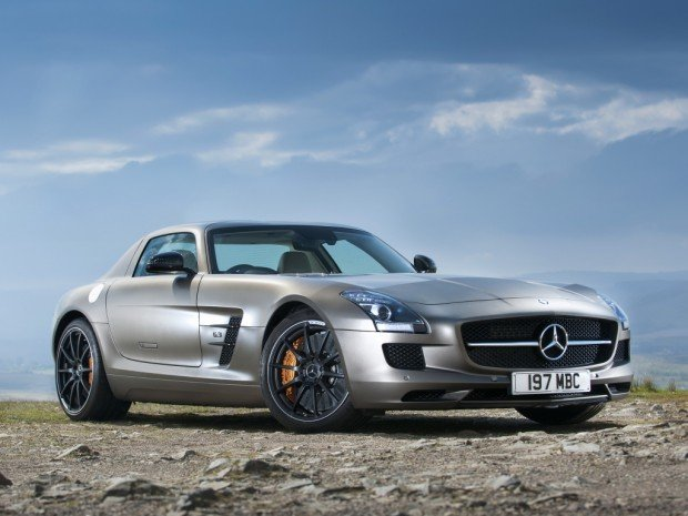 mercedes-benz_sls_63_amg_gt_uk-spec_9