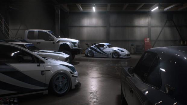 nfs-payback-the-garage.jpg.adapt.crop2x1.1455w