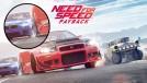 Novo Need for Speed Payback é revelado e traz imagem vazada do novo BMW M5