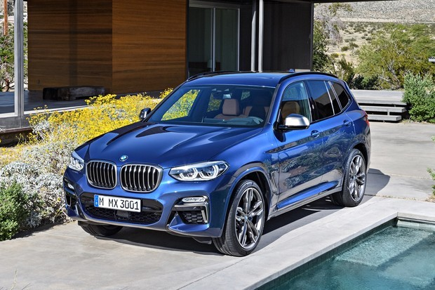 p90263698_highres_the-new-bmw-x3-xdriv
