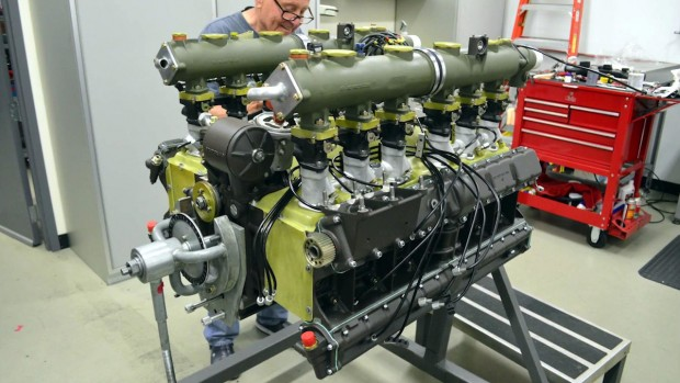 porsche-917-engine-rebuild (4)